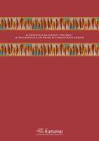 09 Gabinete Paritario y su impacto en los medios escritos portada 2010