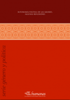 14-autonomia-politica-2011-tapa
