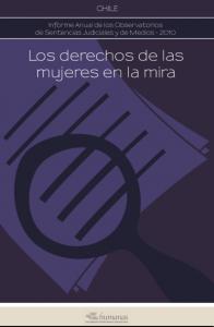 Los Derechos de las Mujeres en la Mira
