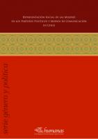 17-representacion-social-de-las-mujeres-2011