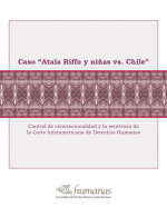 20-caso-atala-riffo-y-nin%cc%83as-vs-chile-2012-tapa