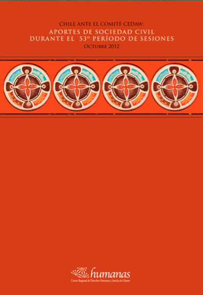 21-chile-ante-el-comite-de-la-cedaw-portada-2013-tapa