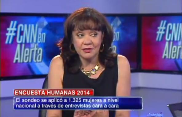 Captura de pantalla 2014-12-16 a las 13.35.36
