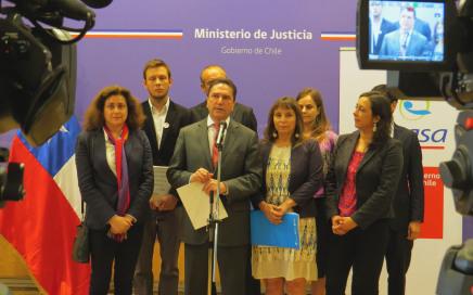 Ministerio de Justicia y Fonasa01