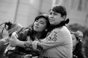 """Octava Encuesta Nacional """"Percepciones de las Mujeres sobre su situación y condiciones de vida en Chile 2011"""""""