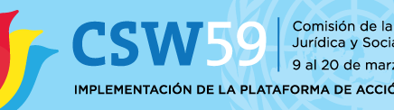 CSW59_FINAL_675px_landing page_SPANISH-01