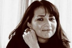 Falleció luchadora del feminismo en el Ecuador