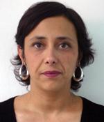 Programa Radial AYNI, entrevista a Camila Maturana sobre la despenalización del aborto en Chile y el debate que se da tanto en la sociedad civil como en el Congreso.