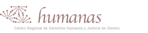 Humanas Logo