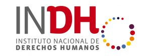 Defensoras y defensores de Derechos Humanos apoyan gestión del INDH