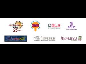 25 de noviembre: un día para concientizar sobre la violencia de género