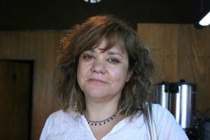 Reportaje Nueva Constitución: otro contrato social para las chilenas