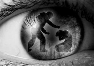 Corporación Humanas y Organización Women´s Link Worldwide presentaron amicus curiae por hechos de violencia sexual contra Ana María Campillo Bastidas