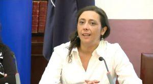 Reportaje Despenalización del aborto, Chile ya decidió