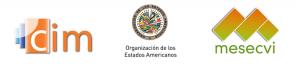 Comité de Expertas manifiesta su preocupación por el tratamiento periodístico ante casos de femicidios