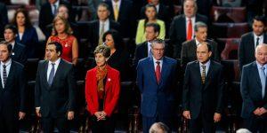 Columna: La ley de partidos políticos, más allá de las intenciones