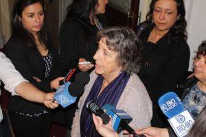 Advierten postergación de despenalización del aborto si Gobierno no da urgencia al proyecto