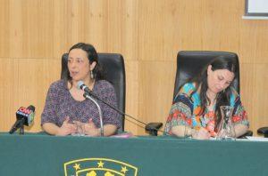 «Ciudadanías del cuerpo: aborto, derechos sexuales y reproductivos en Chile»