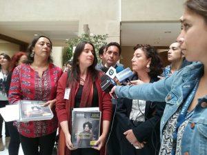 CIUDADANÍA MANIFIESTA UN AMPLIO RESPALDO A PROYECTO DE LEY PRESENTADO POR EJECUTIVO QUE DESPENALIZA EL ABORTO EN TRES CAUSALES