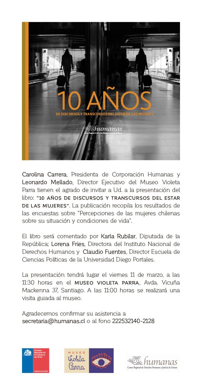 Invitacion_Libro_Discursos-1