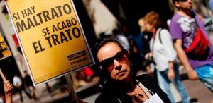 Corporación Humanas: Chile está en deuda con la mujer