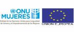 Declaración conjunta ONU Mujeres y Delegación de la Unión Europea en Chile