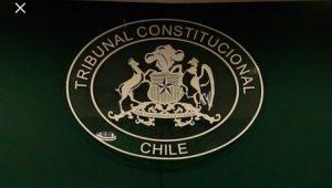 Corporación Humanas ante TC: sostenemos constitucionalidad del nuevo artículo 318 del Código del Trabajo.