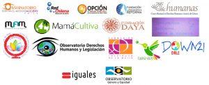 Coalición de organizaciones de sociedad civil chilenas manifiestan preocupación ante Sesión Especial de la Asamblea General de las Naciones Unidas sobre el problema mundial de las drogas