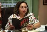 Fallece la líder feminista Magaly Pineda