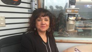 Corporación Humanas pide al Ministerio del Interior tomar medidas por femicidios