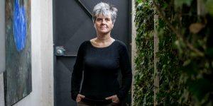 Kena Lorenzini: «Creen que diciéndote feminazi te van a dejar callada»