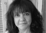 """Carolina Carrera: """"El proceso no ha sido paritario ni representativo y eso es una mala señal"""""""