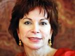"""Opinión: """"Hablemos de violación"""" por Isabel Allende, escritora."""