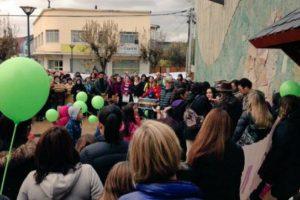 Femicidios y violencia intrafamiliar: la débil estructura que protege a las mujeres en Chile