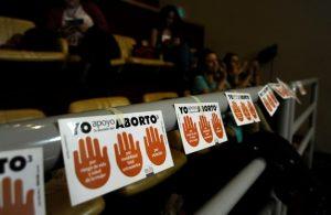 Opinión: Nuestros abortos de cada día y nuestros derechos