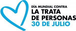 30 de Julio, Día Mundial contra la Trata de Personas