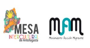 Movimiento de Acción Migrante  y Mesa Intercultural de Antofagasta llaman a solucionar situación de estudiantes migrantes que desean rendir PSU