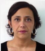 Camila Maturana, abogada de Corporación Humanas se refiere a aprobación idea de legislar proyecto aborto en tres causales