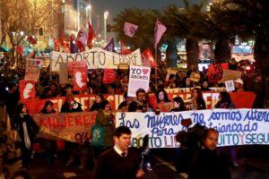 #Aborto3causales: ¿Por qué el proyecto no cumplirá el calendario?