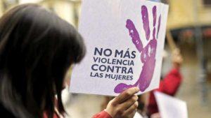 Caso de una menor embarazada reabre discusión del aborto en Chile: violencia tras violencia
