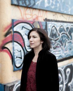 Aborto: Estuve en los dos frentes