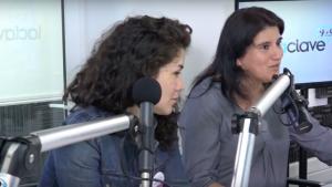 Políticamente Humanas: Candidatas al Concejo Municipal debaten en miras a las elecciones