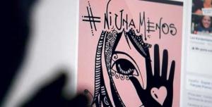 Chile: En 22 ciudades se movilizan en contra de la violencia machista
