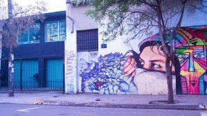 Reportaje: Obligadas a ser madres en Chile