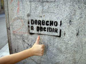 Aborto: respeto a la dignidad y decisión de las mujeres
