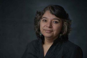 Abogada Lidia Casas y aborto: se debe resignificar la vida de las mujeres en Chile