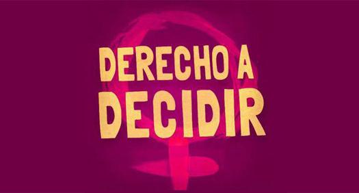 derecho-a-decidir