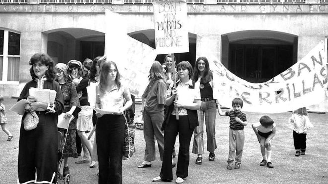 _93785066_abortion_protest1