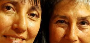 Derecho a decidir en Chile: Aborto, acción y autonomía