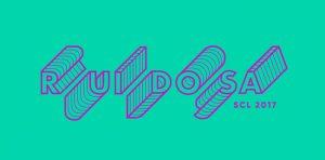 Corporación Humanas participa en Ruidosa Fest: Mujeres que hacen ruido